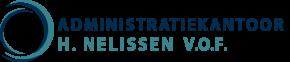 ADMINISTRATIEKANTOOR H. NELISSEN